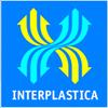 16-я международная специализированная выставка пластмасс и каучуков «Интерпластика 2013»