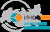«Информационные технологии Тюменской области - 2013» («ИНФОТЕХ-2013»)