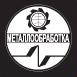 10-я Международная выставке оборудования, приборов и инструментов для металлообрабатывающей промышленности «Металлообработка-2008»