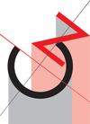 XIV Международный фестиваль архитекторов «Зодчество-2006»