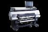 Широкоформатные многофункциональные решения на базе сканеров Contex и плоттеров Canon