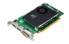 ПО Autodesk + NVIDIA Quadro = быстродействие + качество визуализации