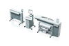 В плоттер TCS400 добавлена дополнительная рулонная подача