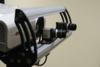Как выглядит 3D-сканер RangeVision Advanced