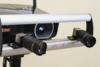 Как выглядит 3D-сканер RangeVision Premium