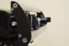 Как выглядит 3D-сканер RangeVision Standard