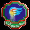Сотрудничество ЗАО «СиСофт» и Института нефти и газа государственного концерна «Туркменгаз»