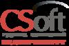 Пользовательские конференции CSoft «Комплексная автоматизация проектирования и подготовки производства» в Екатеринбурге и Челябинске