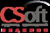 Комплексные решения Группы компаний CSoft для задач проектирования и эксплуатации систем электроснабжения и автоматики