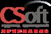 Комплексная автоматизация проектирования систем контроля и управления (КИПиА) и систем электроснабжения на базе решений Группы компаний CSoft и компании Autodesk