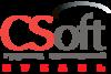 Конференция, посвященная открытию отделения CSoft Кубань