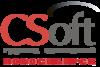 Конференция, посвященная открытию отделения CSoft Новосибирск
