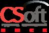 III Ежегодная конференция «Эффективные технологии автоматизации проектирования»