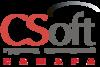 CSoft Самара открывает подразделение в Оренбурге