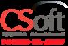 Конференция, посвященная открытию отделения CSoft Ростов-на-Дону