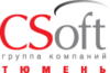 X конференция «Информационные технологии в проектировании»
