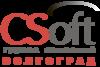 Решения ГК CSoft в области визуализации и анимации
