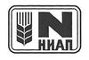 Как выглядит ОАО «НИАП»