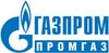 """Как выглядит ОАО """"Газпром промгаз"""""""