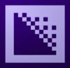 Как выглядит Adobe Media Encoder