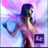 Как выглядит Adobe After Effects