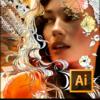 Как выглядит Adobe Illustrator