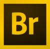 Как выглядит Adobe Bridge
