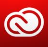 Как выглядит Adobe Creative Cloud для рабочих групп