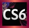 Как выглядит Adobe Creative Suite 6 Design&Web Premium