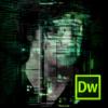 Как выглядит Adobe Dreamweaver CS6
