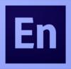 Как выглядит Adobe Encore CS6