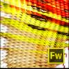 Как выглядит Adobe Fireworks CS6