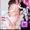 Как выглядит Adobe InCopy