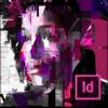 Как выглядит Adobe InDesign CS6