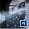 Как выглядит Adobe Prelude