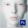 Как выглядит Adobe Photoshop