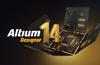 Выгодный обмен ПО P-CAD на Altium Designer 14
