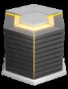 Как выглядит Altium Vault