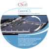 Как выглядит GeoniCS Каналы и реки (Aquaterra)