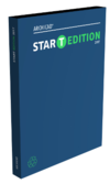 Как выглядит ARCHICAD STAR(T) Edition