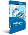 Как выглядит APM WinMachine 9.7