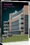 Возможности AutoCAD Architecture 2013