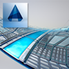 Autodesk Infrastructure Design Suite. Обзор новых возможностей AutoCAD Civil 3D 2014