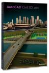 Купите AutoCAD Civil 3D + 3ds Max Design в составе Infrastructure Design Suite по цене AutoCAD Civil 3D