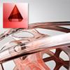 Как выглядит AutoCAD Electrical