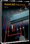 Проектирование схем управления в AutoCAD Electrical