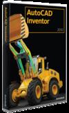 Новые возможности AutoCAD Inventor Suite 2010 - повысьте вашу производительность
