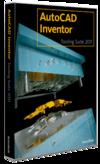 Как выглядит AutoCAD Inventor Tooling Suite 2011
