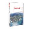 Как выглядит AutoCAD Map 3D 2009