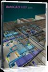 AutoCAD MEP и электротехнические решения ГК CSoft - масштабируемый комплекс для проектирования объектов энергетики